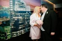 CK_nyc_topoftherock_wedding-12