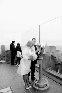 CK_nyc_topoftherock_wedding-156