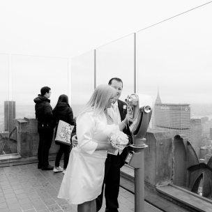 CK_nyc_topoftherock_wedding-156