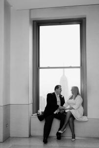 CK_nyc_topoftherock_wedding-191