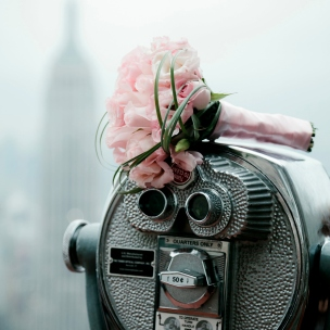 CK_nyc_topoftherock_wedding-200