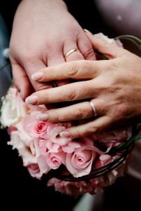 CK_nyc_topoftherock_wedding-201