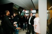 CK_nyc_topoftherock_wedding-205