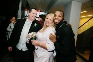 CK_nyc_topoftherock_wedding-211