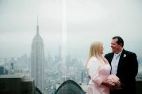 CK_nyc_topoftherock_wedding-95