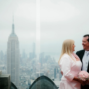 CK_nyc_topoftherock_wedding-95