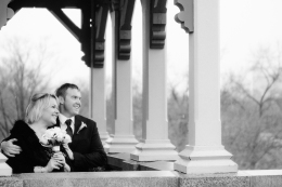 JB_belvedere_castle_wedding-124