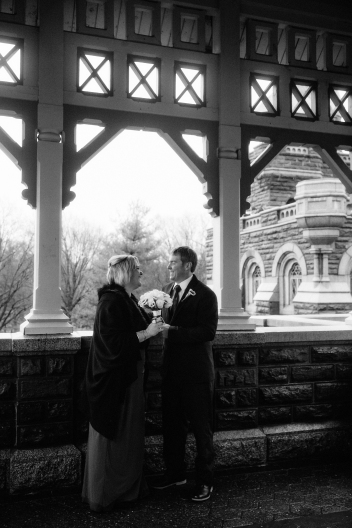 JB_belvedere_castle_wedding-136