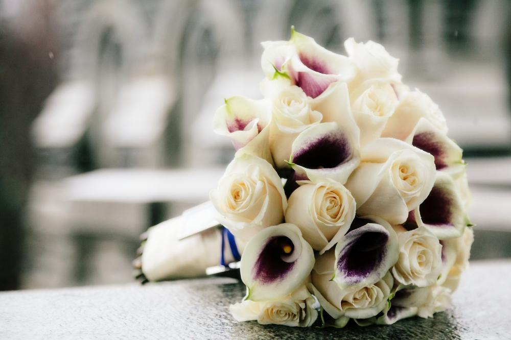 JB_belvedere_castle_wedding-26
