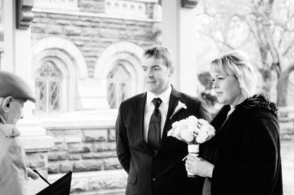JB_belvedere_castle_wedding-37