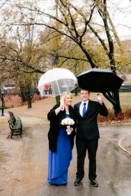JB_belvedere_castle_wedding-7