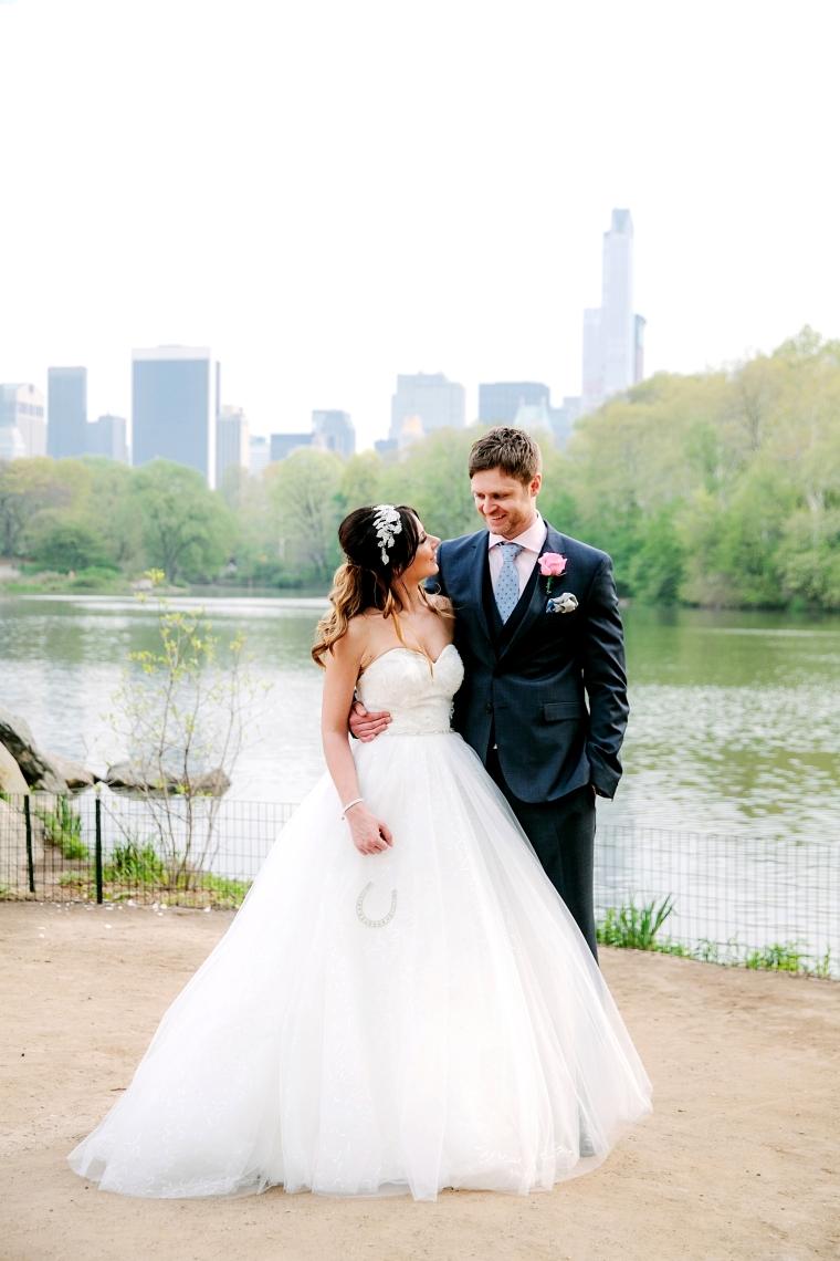 EG_central_park_wedding-189