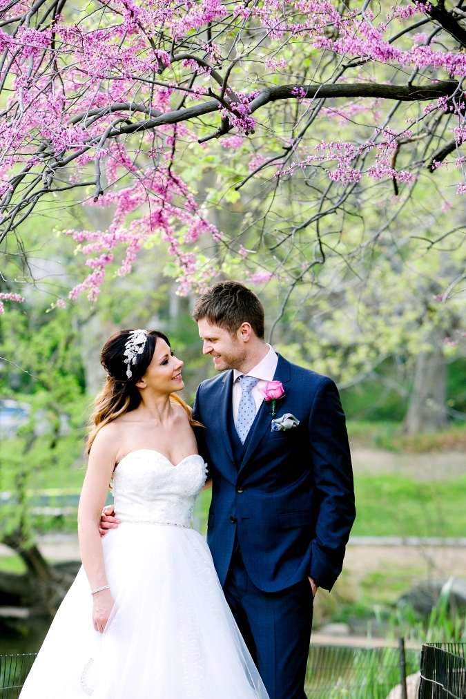 EG_central_park_wedding-195