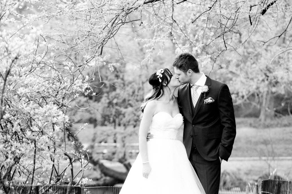 EG_central_park_wedding-199