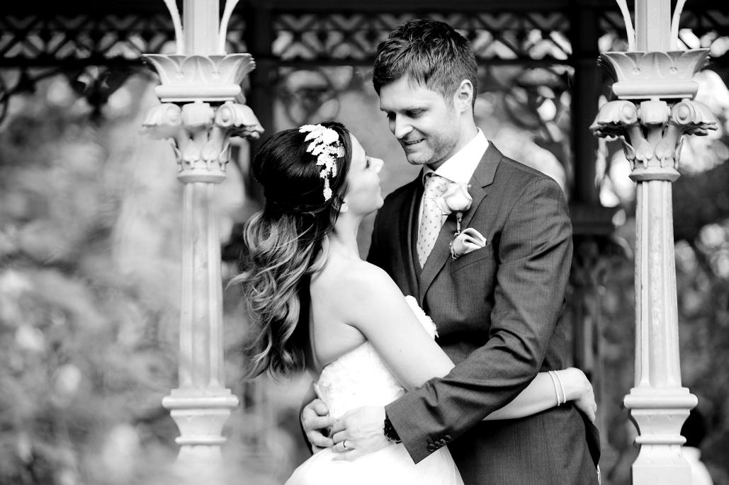 EG_central_park_wedding-211