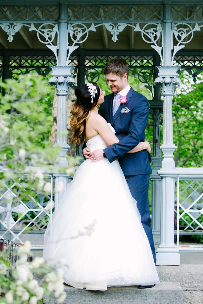 EG_central_park_wedding-215