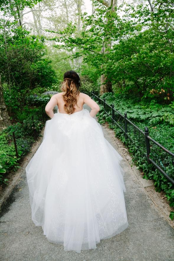 EG_central_park_wedding-221