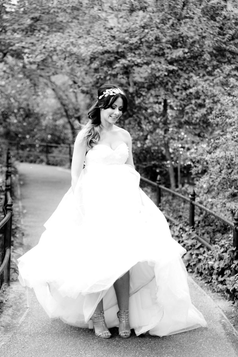 EG_central_park_wedding-234