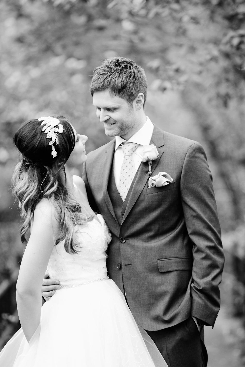 EG_central_park_wedding-243