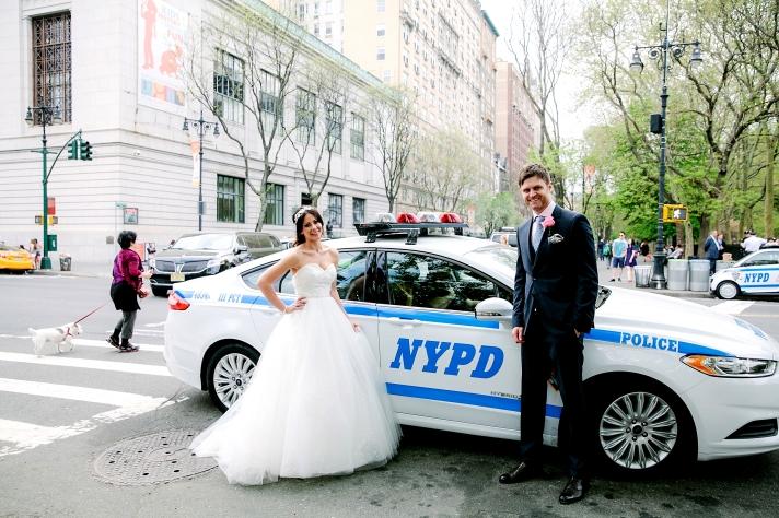EG_central_park_wedding-265