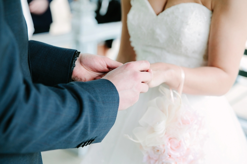 EG_central_park_wedding-58