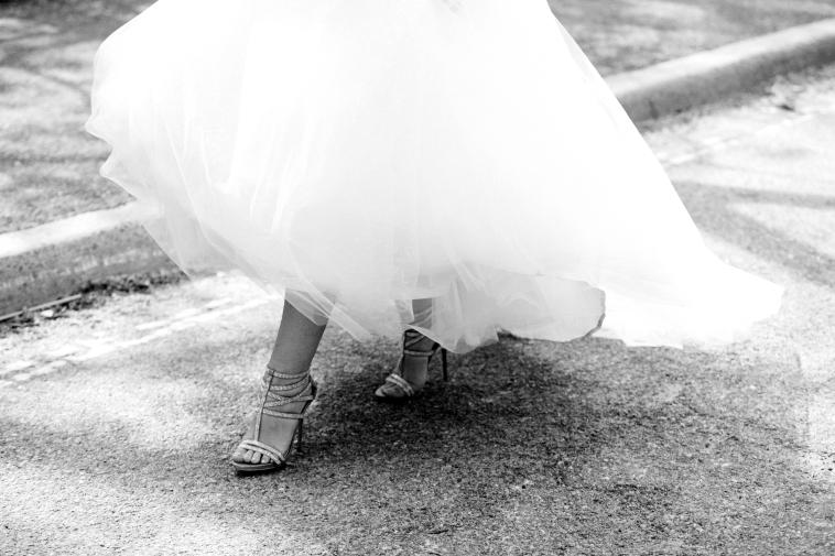 EG_central_park_wedding-7