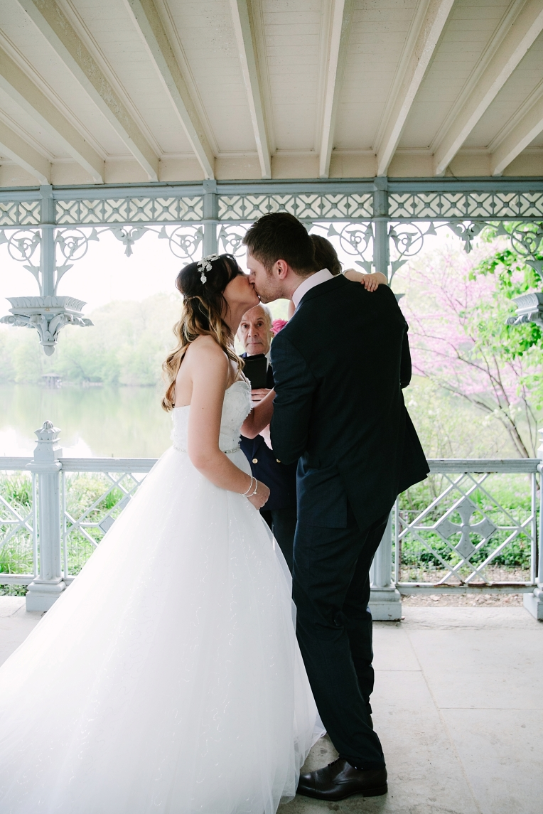 EG_central_park_wedding-72