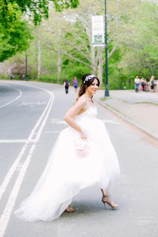 EG_central_park_wedding-9
