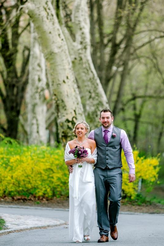 JS_centralpark_wedding-11