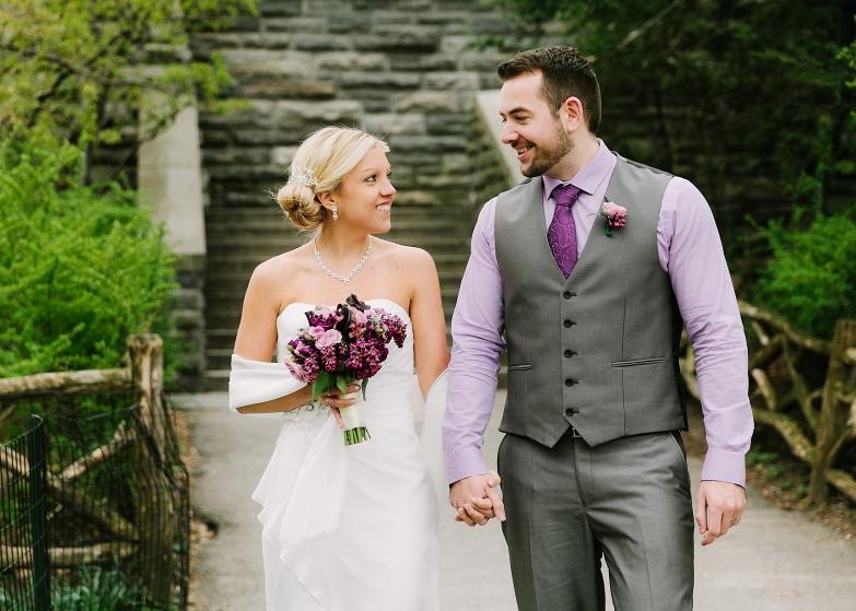 JS_centralpark_wedding-117