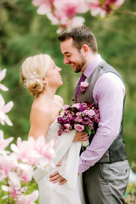 JS_centralpark_wedding-123