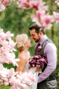 JS_centralpark_wedding-129