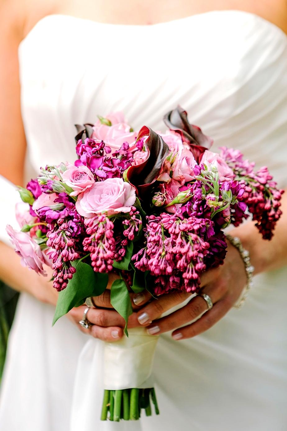JS_centralpark_wedding-137