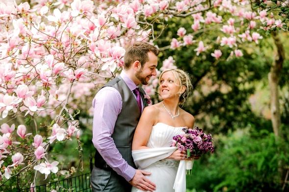 JS_centralpark_wedding-154