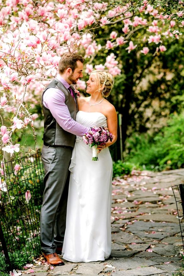 JS_centralpark_wedding-161