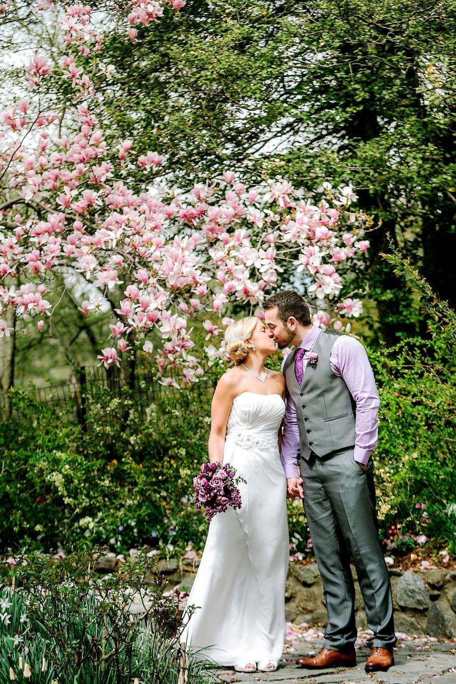 JS_centralpark_wedding-174