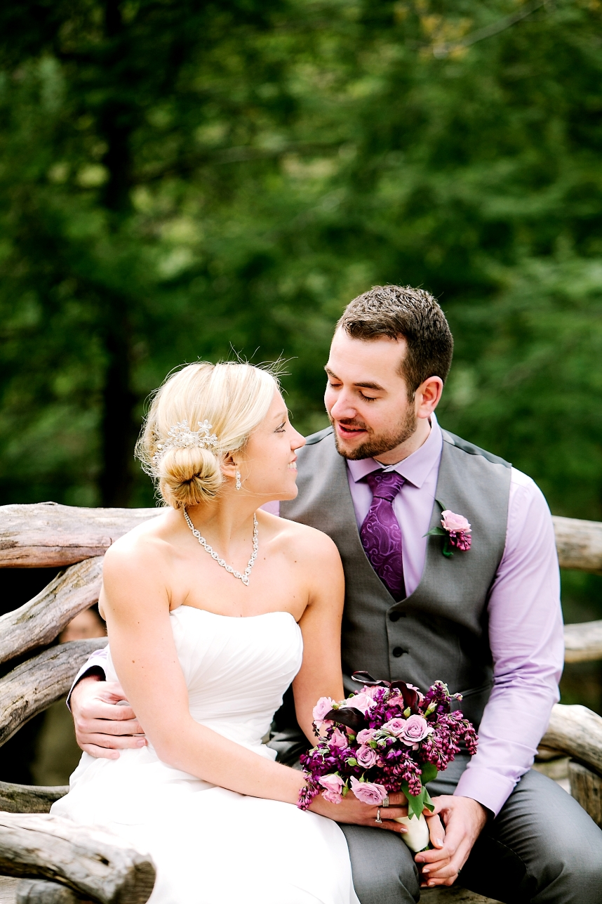 JS_centralpark_wedding-190