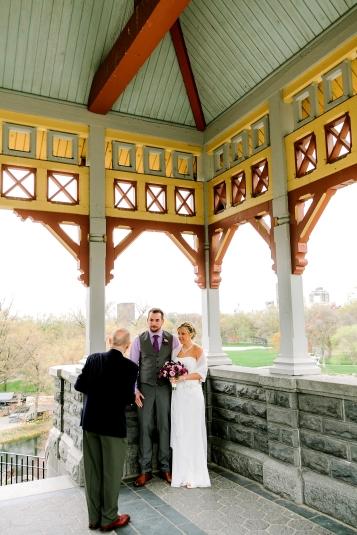 JS_centralpark_wedding-25