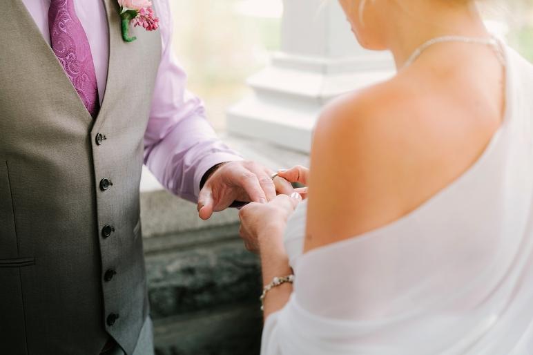 JS_centralpark_wedding-46