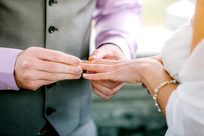 JS_centralpark_wedding-53