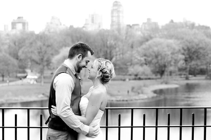 JS_centralpark_wedding-77