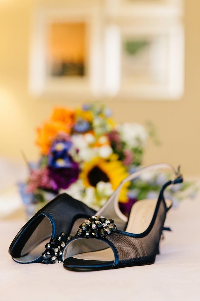 KB_NYC_wedding-101