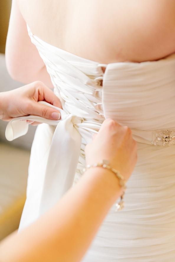KB_NYC_wedding-121
