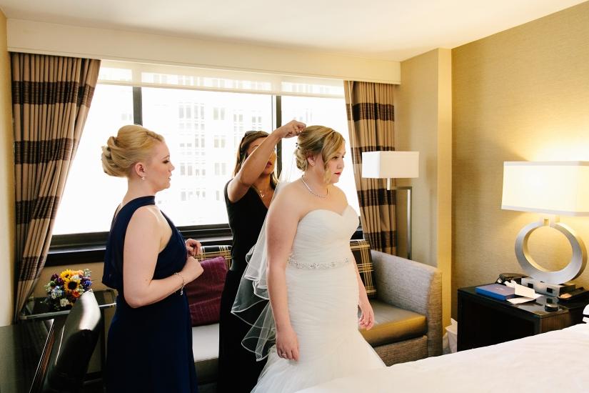 KB_NYC_wedding-139
