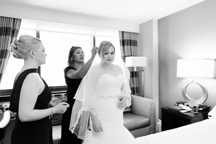 KB_NYC_wedding-141