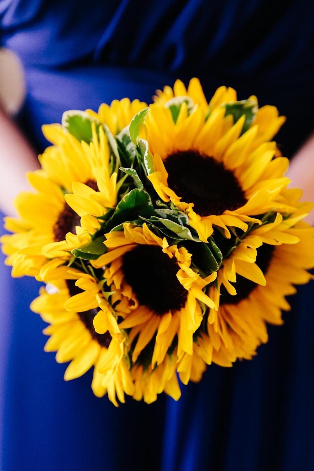 KB_NYC_wedding-144
