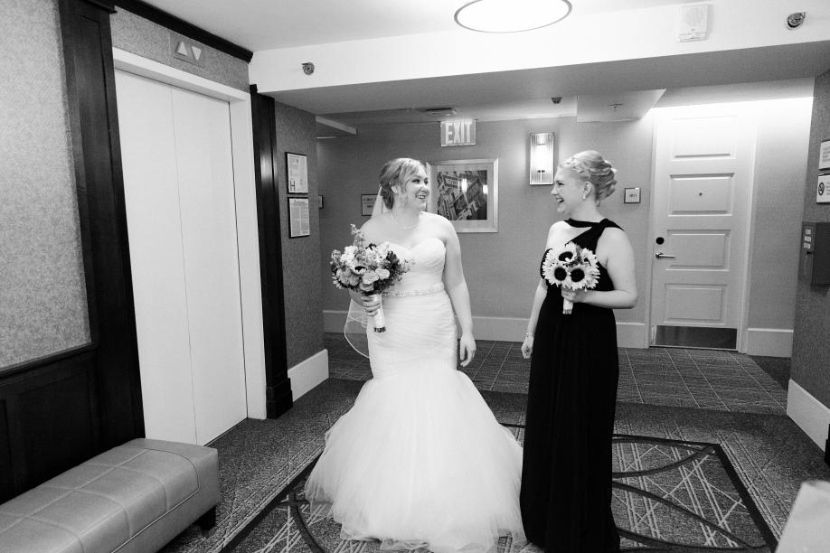 KB_NYC_wedding-146