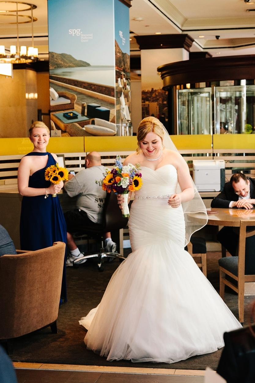 KB_NYC_wedding-156