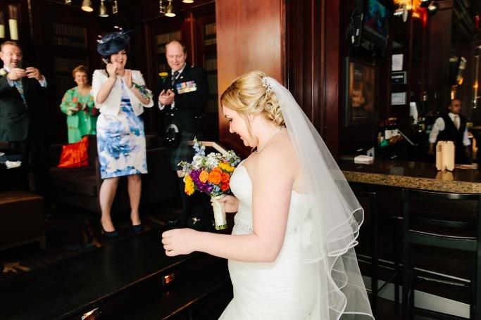 KB_NYC_wedding-159