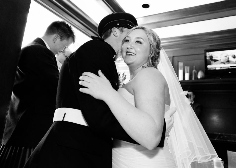 KB_NYC_wedding-164
